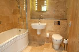travertine bathroom tile ideas travertine bathroom ideas home design ideas and pictures