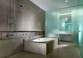 Bathroom Designed Condo Bathroom Designed Beauteous Designed - Designed bathroom
