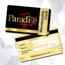 membuat id card bbm cetak id card murah cetak kartu id card murah cetak kartu