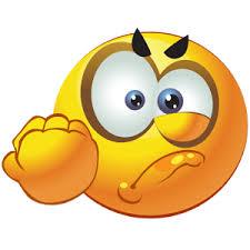 animated emoticons for android emoji keresés emojis emoji smiley and