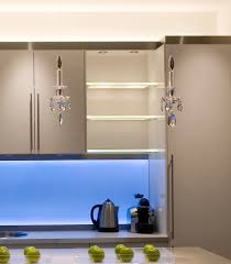 under cabinet led lighting puts the spotlight on the make the most of your kitchen lighting john cullen lighting