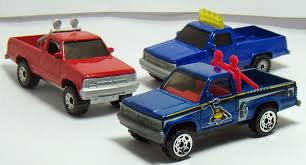 matchbox mitsubishi two lane desktop matchbox dodge dakota