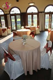 40 best chair covers u0026 ties images on pinterest chair covers