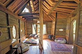 Tiny Home Interior Small House Interior Pleasant 17 Rustic Tiny House Interior Tiny