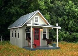 building a guest house in your backyard building a guest house in your backyard legal guest houses can you