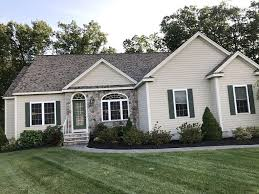 Single Family Home by Lancaster Homes For Sale Gibson Sotheby U0027s International Realty