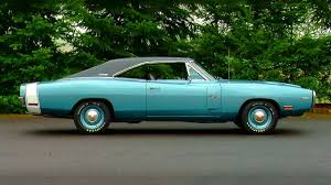 1970 dodge charger gorgeous eb3 light blue metalic 1970 dodge charger r t 426 hemi