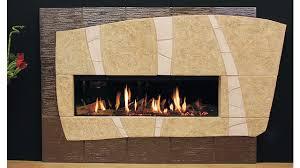 kamine design heinrichs kamin design