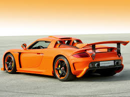 orange porsche porsche carrera gt orange wallpaper 2048x1536 22214