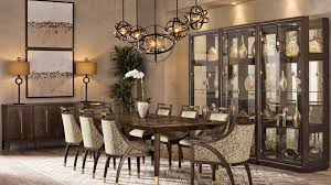 furniture furniture stores in altamonte springs fl home decor