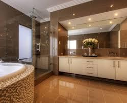 Bathroom Accessories Stores by Bathroom Posh Bathroom Accessories Best Bathroom Stores Uk Module