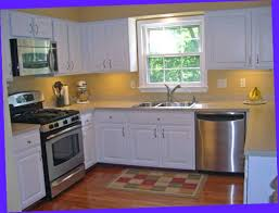 u shaped kitchen ideas small u shaped kitchen ideas kitchen small kitchen kitchen design