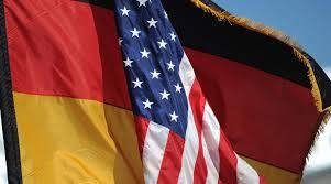 Veterans Flag Depot Glücksreport Us Amerikaner Sind Glücklicher Als Deutsche