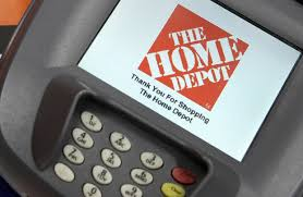 home depot hires security firms to investigate possible breach wsj