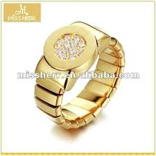 mens gold ring design mens gold ring designs with price cool gold rings with price coin