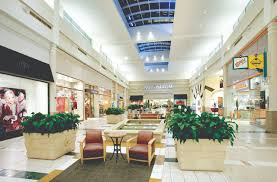 shopping malls and outlets in orlando tips trip florida