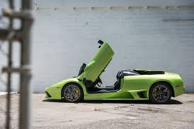 lamborghini murcielago roadster lp640 1 of 1 lamborghini lp640 roadster manual curated