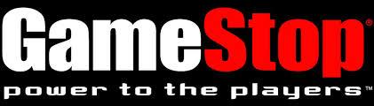 gamestop ps4 black friday black friday gamestop deals confirmed include 200 ps3 and xbox