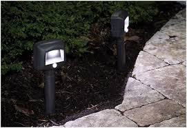How To Set Up Landscape Lighting Setting Up Landscape Lighting Erikbel Tranart