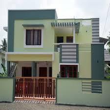Office Interior Designers In Cochin Interior Designers In Cochin Architects Kerala Construction Company
