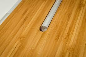 Magnet Laminate Flooring Macdec Thodio