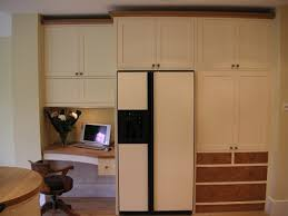 kitchen desk cabinet kitchen cabinets cabinet refacing painting