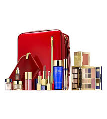 makeup artist collection estee lauder the make up artist collection selfridges