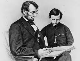 abe lincoln thanksgiving 1864 it has pleased almighty god to