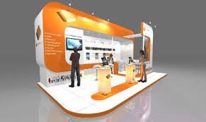 3d designer freelance exhibition designer exhibition design 3d designer