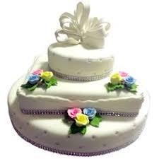cheap wedding cakes inexpensive wedding cakes wedding cakes