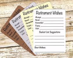 retirement party ideas retirement party ideas etsy