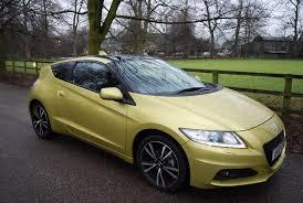 pontiac aztek yellow what u0027s the worst factory paint color cars
