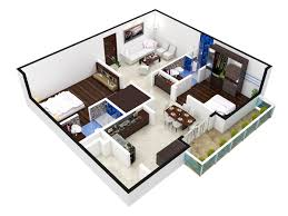 100 home design 3d user guide virtual plan 3d android apps
