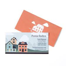 small slim business cards business cards vistaprint