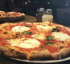 cuisine az verrines 46 fresh cuisine az pizza cuisine jardin galerie cuisine jardin
