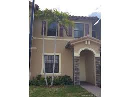 hialeah gardens real estate find your perfect home for sale