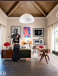 kourtney kardashian new home decor home office dream home office designs with cool furniture set