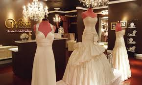 bridal dress stores bridesmaid shops in atlanta ga