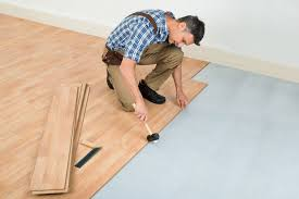 hardwood flooring contractor fayetteville nc s carpet and