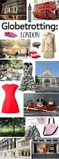 211 best scout images on pinterest scouts bungalow and candy gifts