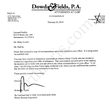 Cover Letter Attorney by Criminal Defense Attorney Cover Letter Download Invoice Criminal