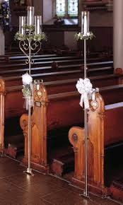 candelabra rentals candelabra brass single pew rentals merrillville in where to rent