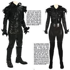 Mockingjay Halloween Costume 170 Hunger Games Makeup Images Hunger Games