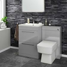Bathroom Furniture Sets Bathroom Furniture Sets And Also White Metal Bathroom Cabinet And