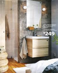 ikea bathroom ideas bathroom vanity ikea home decor ikea best ikea bathrooms ideas