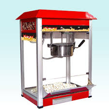 popcorn rental machine popcorn concession machine rental jump n party 951 823 9279