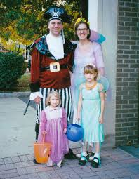 100 halloween ideas for family 20 punny halloween costume