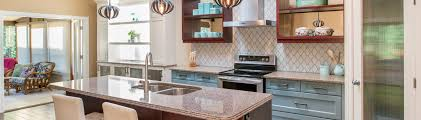 ab home interiors b hecke codesign interiors canmore ab ca t1w1y1