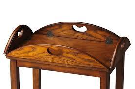 round table aliso viejo loon peak aliso viejo coffee table reviews wayfair
