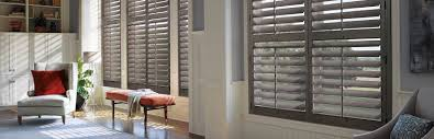 fantastic windows in parkland fl window treatments